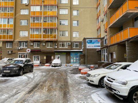 ul-40-let-pobedy-d-4 фото