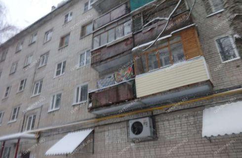 1-komnatnaya-ul-makovskogo-d-21 фото