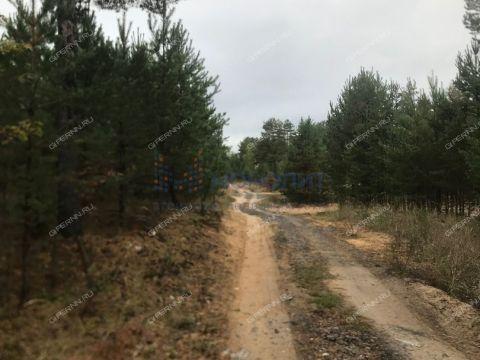 poselok-pamyat-parizhskoy-kommuny-gorodskoy-okrug-bor фото