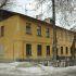 двухкомнатная квартира на улице Гончарова дом 21