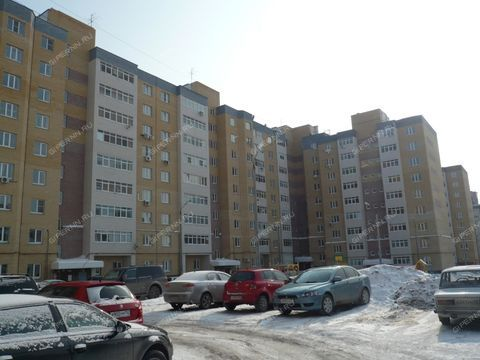 ul-rodionova-191 фото