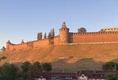 Нижегородский кремль после реконструкции: куда сходить ичто посмотреть?