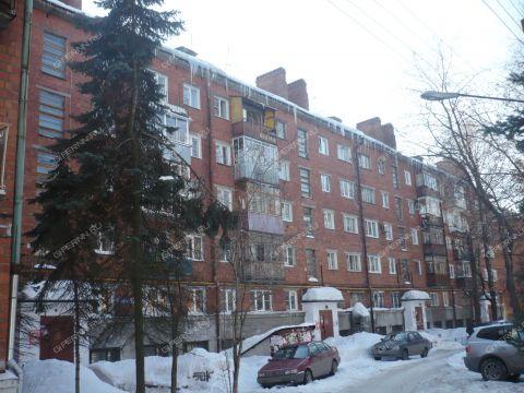 ul-tereshkovoy-2 фото