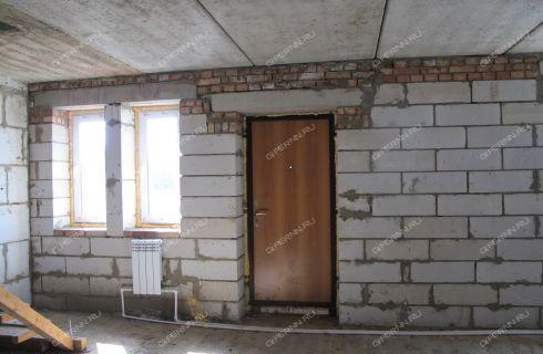 taunhaus-ul-kuznechiha фото