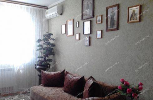 dom-rabochiy-poselok-pilna-pilninskiy-rayon фото