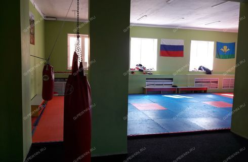 gorod-arzamas-arzamasskiy-rayon фото