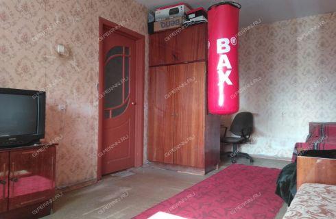 2-komnatnaya-ul-berezovskaya-d-89 фото