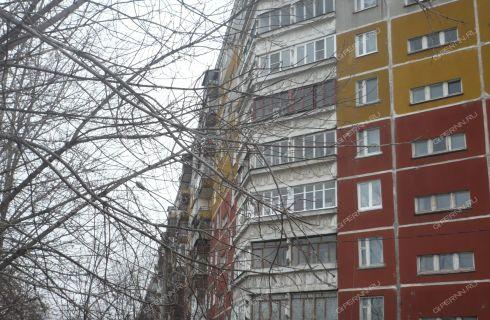ul-gordeevskaya-66 фото