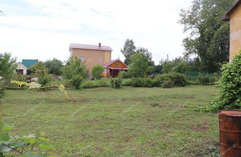 dom-derevnya-burcevo-bogorodskiy-rayon фото