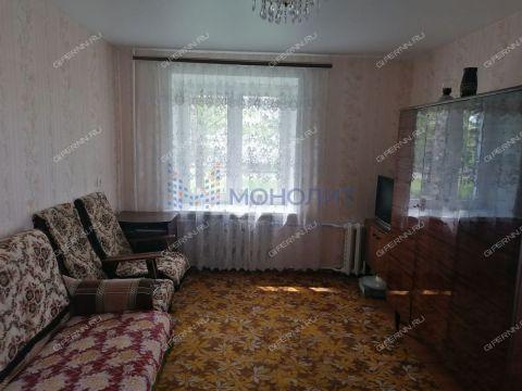 1-komnatnaya-gorod-lyskovo-lyskovskiy-municipalnyy-okrug фото
