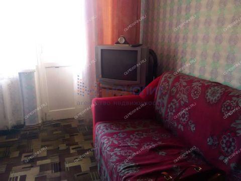 pr-yarmarochnyy-d-11 фото