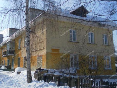 ul-boevyh-druzhin-7 фото