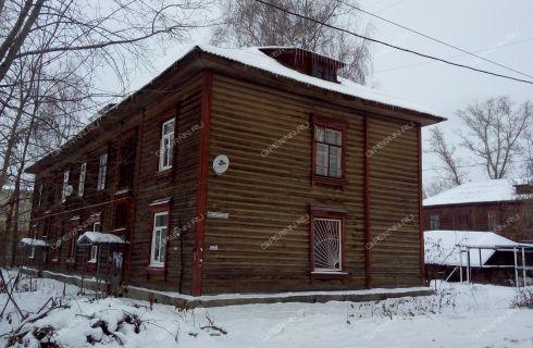 ul-admirala-nahimova-24 фото