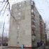однокомнатная квартира на улице Комсомольская дом 46