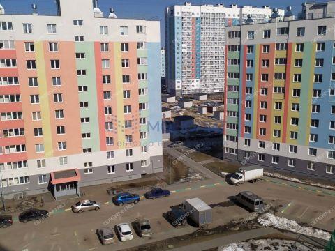 1-komnatnaya-prosp-korablestroiteley-d-74 фото