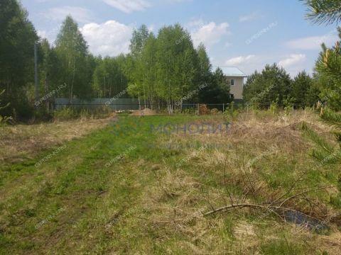 poselok-kostenevo-balahninskiy-municipalnyy-okrug фото