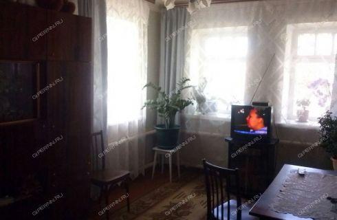1-2-doma-selo-fedyakovo-kstovskiy-rayon фото