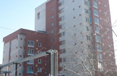 ul-gordeevskaya-2b фото