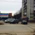 помещение под торговлю на улице Героя Советского Союза Прыгунова
