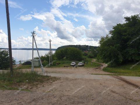 selo-rabotki-kstovskiy-rayon фото