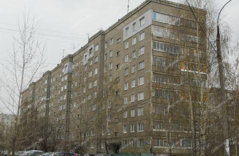 ul-zayceva-5 фото