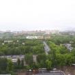 Минстрой России одобрил: Нижний Новгород станет «умным городом»