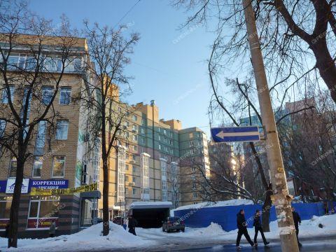 ul-belinskogo-38 фото