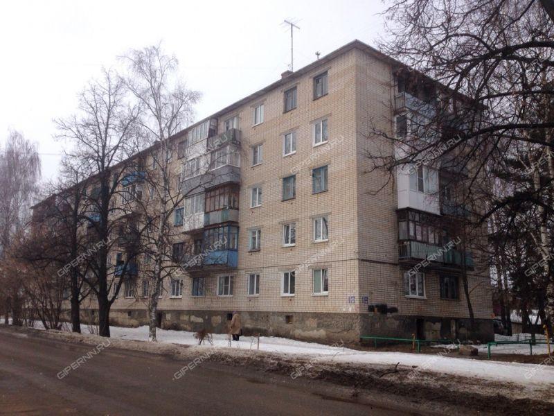 улица Ленина, 18 фото