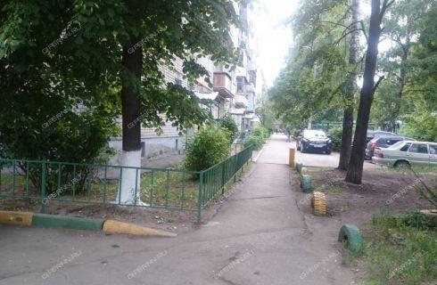 1-komnatnaya-ul-premudrova-d-14 фото