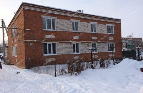 1-komnatnaya-selo-holyazino-bolshemurashkinskiy-rayon фото