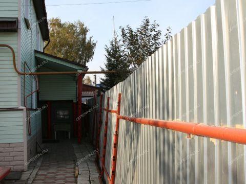 1-2-doma-ul-krasnoetnovskaya фото