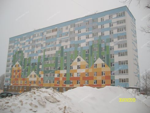 ul-40-let-pobedy-20 фото