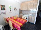 Продается 1-комнатная квартира 30 кв.м на Коста Бланка, Испания - зарубежная недвижимость 5