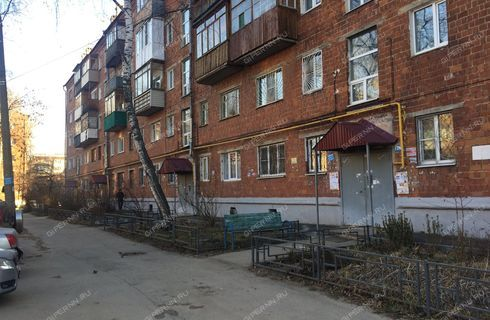2-komnatnaya-pr-yarmarochnyy-d-9a фото