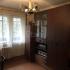 трёхкомнатная квартира на улице Генерала Ивлиева дом 6 к2