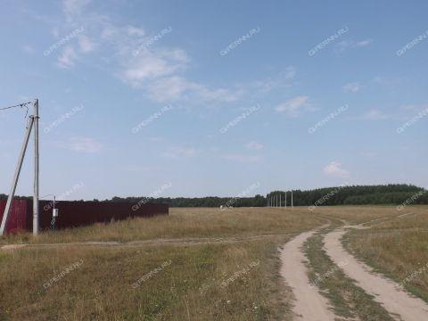 poselok-poselok-shpalozavoda-gorodskoy-okrug-bor фото