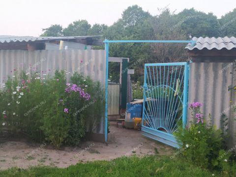 dom-derevnya-smirino-balahninskiy-municipalnyy-okrug фото