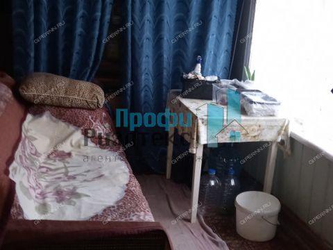 dom-poselok-stahanovskiy-ul-vladivostokskaya-d-13 фото