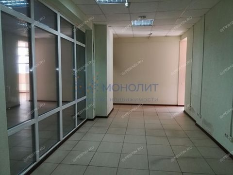 ul-timiryazeva-d-43 фото