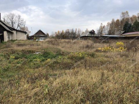 derevnya-zaskochiha-gorodskoy-okrug-bor фото