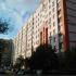 однокомнатная квартира на улице Бориса Панина дом 9 к1