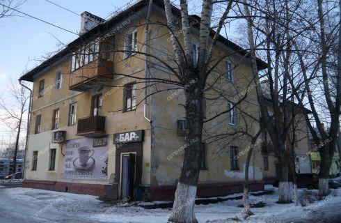 ul-dyakonova-30 фото