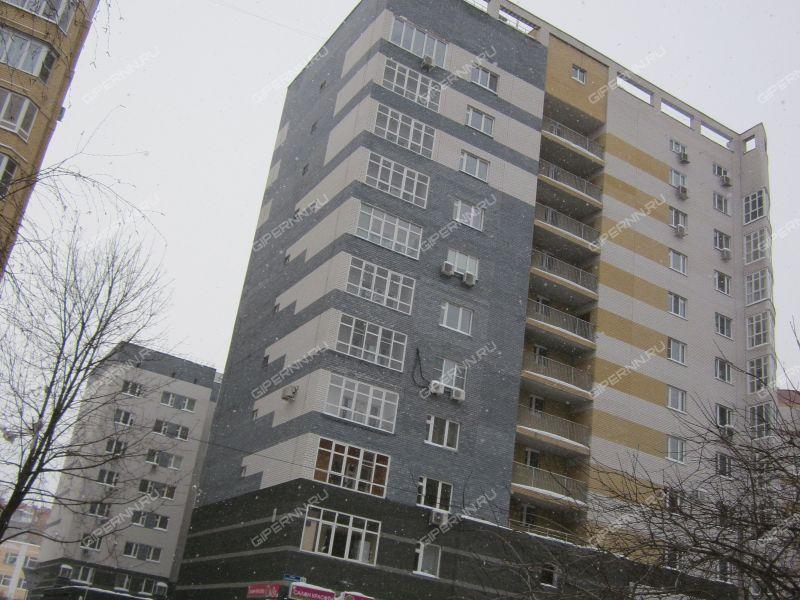 улица Невзоровых, 87 фото