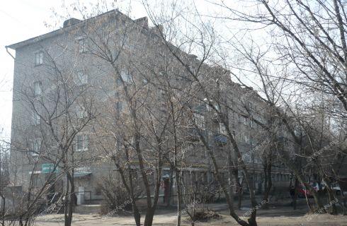 sh-sormovskoe-8 фото
