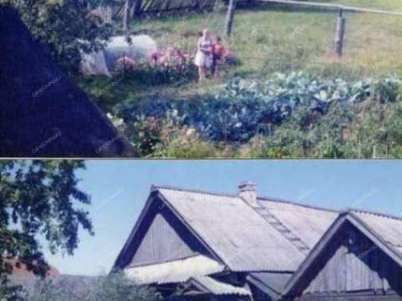 дом на  деревня Щербаково