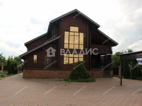 dom-gorod-balahna-balahninskiy-municipalnyy-okrug фото