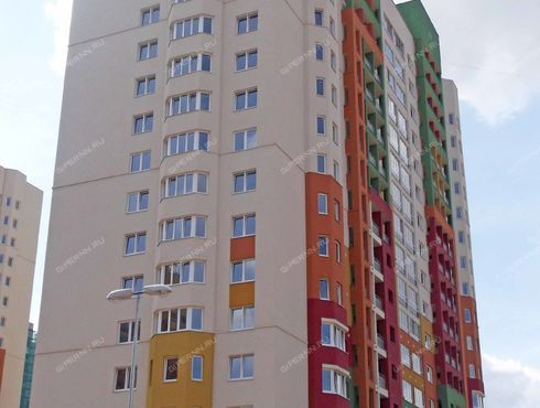 ul-pervocvetnaya-6-k2 фото