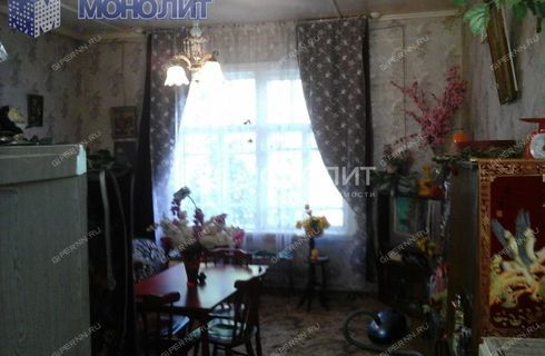 1-komnatnaya-ul--pravdinskaya-d--55 фото