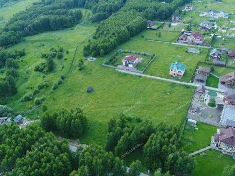 derevnya-shumilovo-bogorodskiy-rayon фото