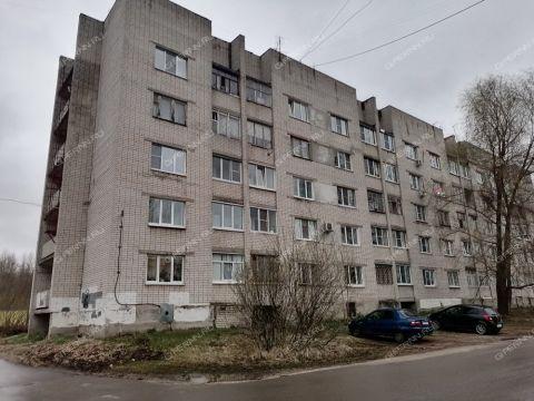 1-komnatnaya-gorod-balahna-balahninskiy-municipalnyy-okrug фото